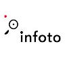 Infoto Logo